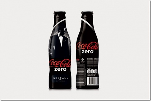 coca-cola-unveils-limited-edition-james-bond-series-1-620x413