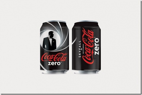 coca-cola-unveils-limited-edition-james-bond-series-2-620x413