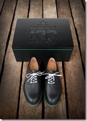 markmcnairy-union-heineken-saddle-shoes-2-450x630