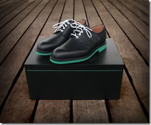 markmcnairy-union-heineken-saddle-shoes-4-630x520
