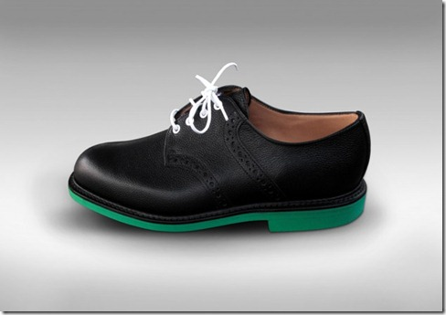 markmcnairy-union-heineken-saddle-shoes-5-630x443