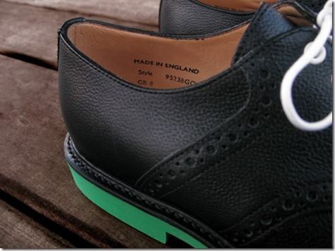 markmcnairy-union-heineken-saddle-shoes-6-630x472